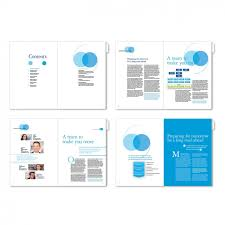 proposal layout and design anita best portfolio the loop