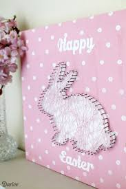 Heart Decorations For The Home Best 25 Easter Bunny Template Ideas On Pinterest Easter Images