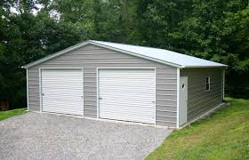 Prefab Metal Barns Prefab Metal Barns And Garages U2014 Tedx Designs The Awesome Of