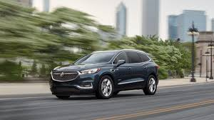 buick buick buick twitter