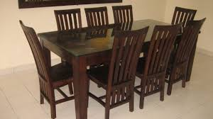 Used Dining Room Furniture For Sale Diningroom Furniture For Sale Duluthhomeloan