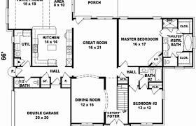architectural design plans modern house plans informal architectural design plan