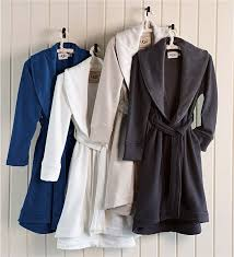 ugg robe sale ugg australia s duffield robe lounge and sleepwear