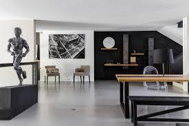 la maison design la maison paris u2022 key collection