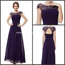 best 25 purple lace bridesmaid dresses ideas on lace - Purple Lace Bridesmaid Dress