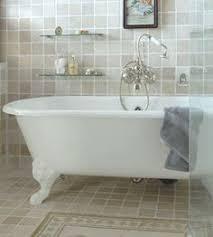 Aria Bathtubs Aria Encore 68 Inch Acrylic Freestanding Bathtub Bathroom