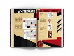 Book Seeking Is Based On Antonio Barros Grid Book