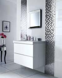 home depot bathroom tile latest design of kitchen wall tiles