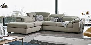 canapé portet sur garonne poltronesofà divani