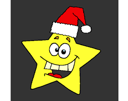 christmas stars coloring pages coloringcrew