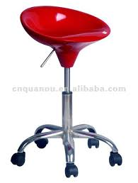 revolving bar stool gorgeous top stools with wheels foter concerning bar stool on