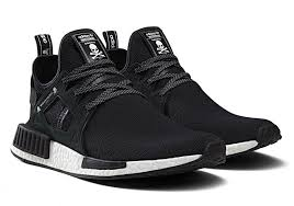 amazon black friday adidas adidas originals nmd mens xr1 mastermind japan wholesale adidas