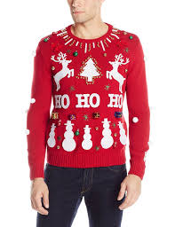 The Ugly Christmas Sweater Party - 623 best ugly christmas sweater party images on pinterest