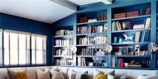 Blue Home Decor Blue Home Decor Blue Decorating Ideas
