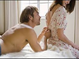 cara membuat ramuan alami atau obat kuat pria di ranjang yang