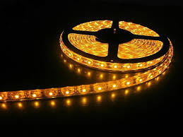Led Strip Lighting Outdoor by Indoor Outdoor Led Lighting Strip Advice For Your Home Decoration