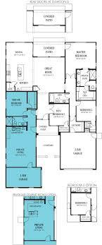 next gen floor plans 22 best house plans nextgen images on pinterest house floor plans