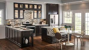 kitchen l ideas design ideas for an l shape kitchen