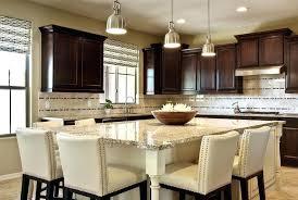 designer kitchen islands kitchen island table kitchen island with 4 chairs medium size of