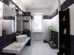 Bathroom White Porcelain Flooring Stainless by Bathroom Inspiring Ceramic Vs Porcelain Tile Bathroom Flooring