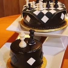 gerhard michler fine european desserts 42 photos u0026 61 reviews