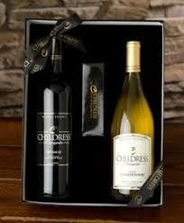 wine sler gift set 24 best wine related gift ideas images on vine yard