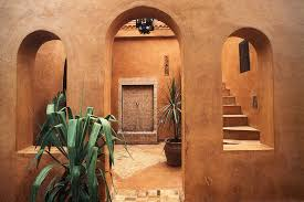 moroccan interiors attractive 22 moroccan interior design style