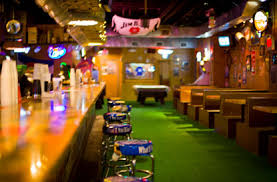top bars in nashville tn late night dining restaurants in nashville visit nashville tn