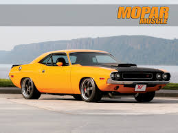 Dodge Challenger Old - xv motorsports 1970 dodge challenger rod network