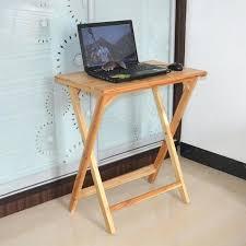 Desktop Computer Desk Small Simple Desk U2013 Archana Me