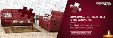 Cheap Furniture Online Bangalore Buy Furniture Online Quality Designer Home U0026 Office Furniture Stores