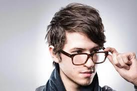 geek hairstyles hairstyle geek haircut the best hair of 2018