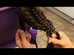 hairstyle joora video 301 best peinado images on pinterest hair cut hairdos and