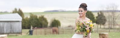 Dress Barn Fredericksburg Va Brandy Hill Farm Barn Wedding Venue In Virginia