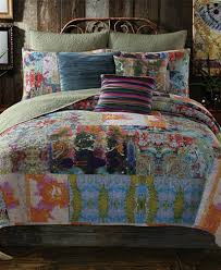 Duvet With Quilt Closeout Tracy Porter Mathilde Quilt Collection Quilts