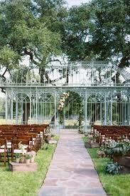 ma wedding venues wedding venues in ma beautiful ma maison weddings