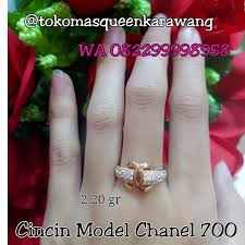 model2 cincin images tagged with malltechnomartkarawang on instagram