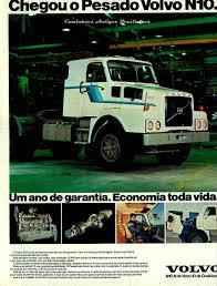 volvo n series trucks gallery of volvo n 10
