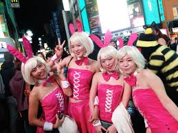 city fox halloween 2015 the tokyo cheapo guide to halloween 2017 tokyo cheapo