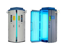 psoriasis and ultraviolet light phototherapy