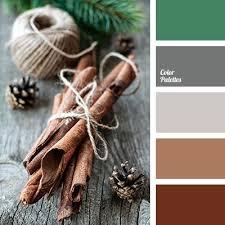 best 25 gray green paints ideas on pinterest gray green gray