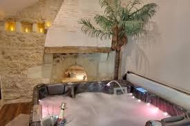 chambre d hote beauval lyzen chambres d hôtes au pays des châteaux du val de loire