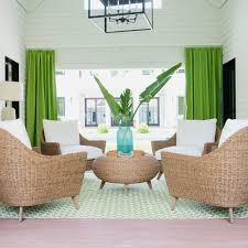 Meg Braff 2016 Hamptons Showhouse Coastal Living