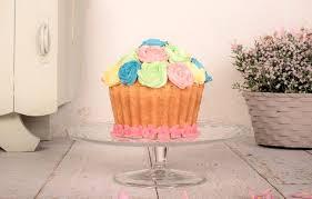 bakersbodega blog