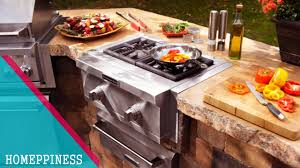 must watch 20 latest diy outdoor kitchen ideas for your backyard must watch 20 latest diy outdoor kitchen ideas for your backyard