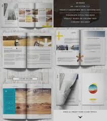 magazine layout inspiration gallery beautiful print newsletter design ideas pictures interior design