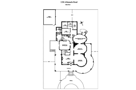 Railroad Apartment Floor Plan by What Is A Commercial Property Guides Brownstoner