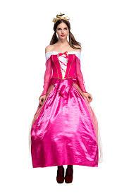 princess daisy halloween costume online buy wholesale princess peach dress from china princess