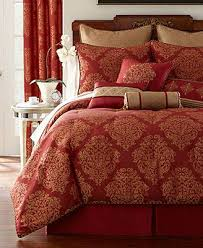 Waterford Bogden King Comforter Best 25 Waterford Bedding Ideas On Pinterest Spare Bedroom