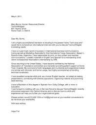 Examples Of Pharmacy Technician Resumes by Resume Cfo Colorado Rohan Bhatt Lead Pharmacy Technician Resume